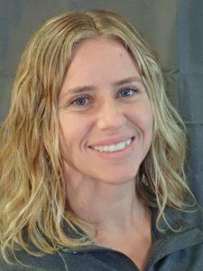 Sarah Nordwick headshot